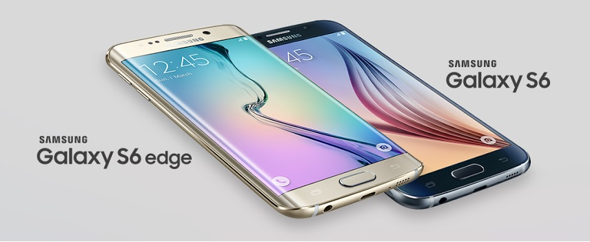 galaxy-s6-and-s6-edge-flat